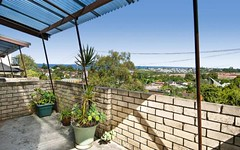 1/14 Virginia Terrace, Thirroul NSW