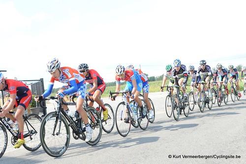 Omloop der Vlaamse gewesten (438)