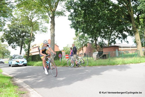 Omloop der Vlaamse gewesten (434)