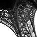 Heavy Metal (Eiffel Tower)
