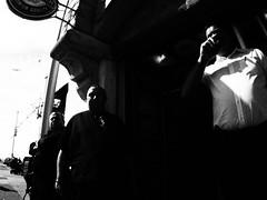 blackpool (fotobananas) Tags: uk england streetphotography blackpool fotobananas