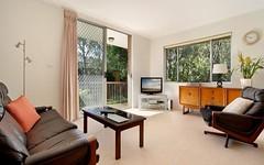 3 Oldham Place, Blayney NSW