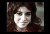 ss10-21 (ndpa / s. lundeen, archivist) Tags: portrait color film face boston 1971 massachusetts nick slide slideshow 1970s bostonians bostonian dewolf nickdewolf photographbynickdewolf slideshow10