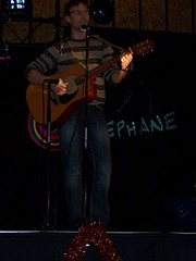 20071215_soireeChapon (29)