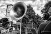 Megaphone Bruxelles (nicotepo) Tags: bruxelles voxpop eucouncil