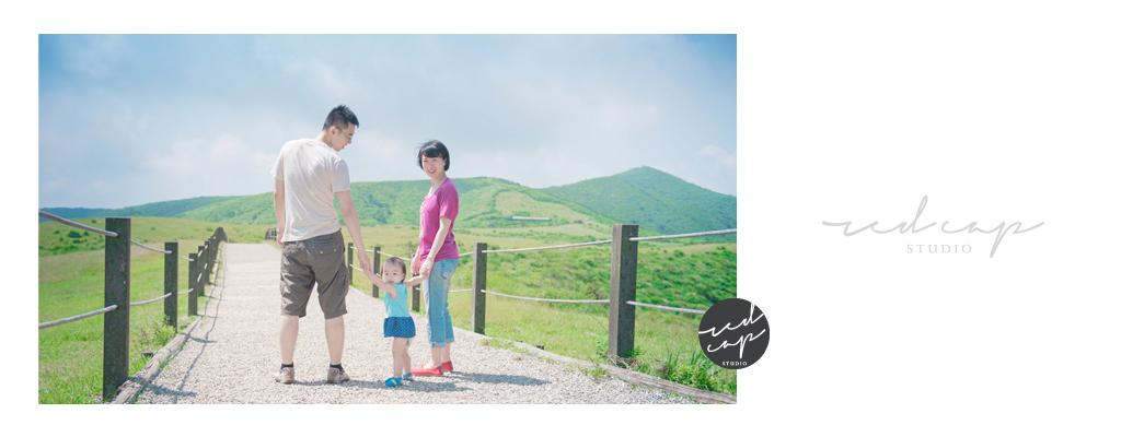 Redcap-Studio, 台北親子攝影, 兒童紀錄, 兒童攝影, 紅帽子工作室, 紅帽子親子攝影, 婚攝紅帽子, 陽明山親子攝影, 親子寫真, 親子寫真推薦, 親子攝影, 親子攝影推薦, 寶寶攝影,001