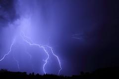 Lightning 9 12 2014 #64 (Az Skies Photography) Tags: arizona sky storm rio electric night canon skyscape eos rebel az september rico monsoon bolt thunderstorm nightsky lightning 12 thunder lightningbolt thunderbolt 2014 arizonasky riorico rioricoaz arizonamonsoon t2i arizonastorm 91214 arizonalightning arizonathunderstorm canoneosrebelt2i arizonaskyscape monsoon2014 arizonamonsoon2014 9122014 september122014 eosreblet2i