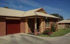 2/36 Satur Road, Scone NSW