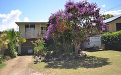 49 Shoreline Drive, Port Macquarie NSW