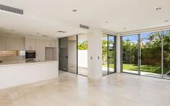 Apartment 2/1070 Barrenjoey Road, Palm Beach NSW