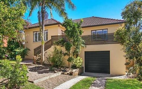 49 Wyadra Avenue, Freshwater NSW