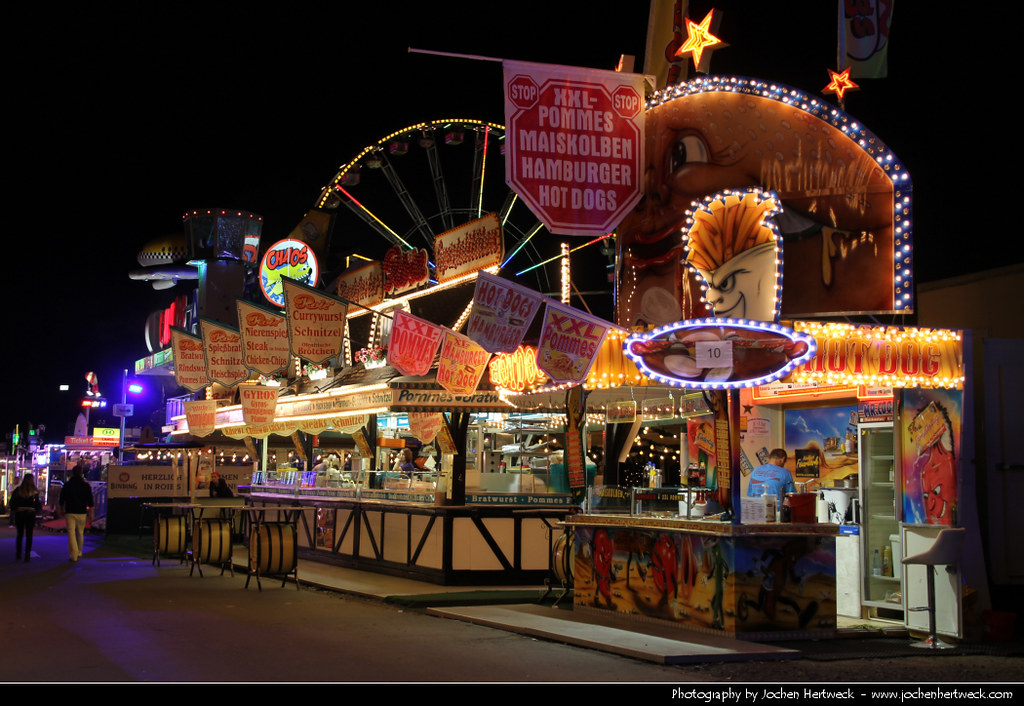 Karussell Beleuchtung | The World S Newest Photos Of Farben And Jahrmarkt Flickr Hive Mind