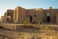 20140914-IMG_3718 (Hassan Reza Khawari) Tags: afghanistan shrine herat افغانستان زیارت heratcity sayedmokhtar شهرهرات سیدمختار