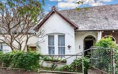 48 Thomas Street, Mcmahons Point NSW