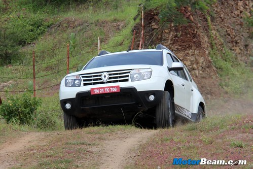 Renault-Duster-AWD-20