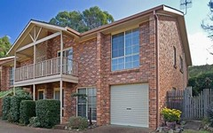 26/250 Park Avenue, Kotara NSW