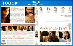 O Grande Momento 2014 Bluray 1080p Dual udio Filmes Via Torrent (lannafirratt) Tags: download dual torrent filmes sries udio dublado