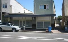 364 Catherine Street, Lilyfield NSW