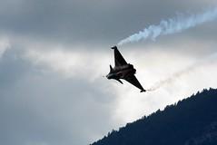 RAFAL (*PERTH*) Tags: avion rafal francais flickrunitedaward