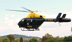 surrey police helicopter (walmer2) Tags: police surrey emergency policehelicopter policia policemen 999 polizia armedpolice armedresponse emergencyresponse emergencyservices emergencyvehicle surreypolice policeaviation