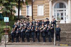 "POL, Puhački orkestar Lovran, Koncert Uskrs 2014 Opatija • <a style=""font-size:0.8em;"" href=""http://www.flickr.com/photos/101598051@N08/15124680971/"" target=""_blank"">View on Flickr</a>"