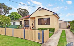 4 East Street, Warners Bay NSW
