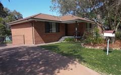 9 Sunnybank Close, Belmont North NSW