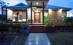 16 Belay Drive, Vincentia NSW