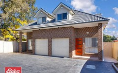 9/187 Wellington Road, Sefton NSW
