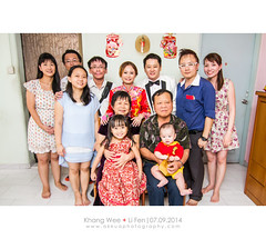 Morning (605) (AK Kua) Tags: show birthday wedding baby cute love church private children photography corporate restaurant hotel photo engagement video singapore couple veil sweet sister brother father religion cartoon marriage husband slide babe best professional event parent commercial montage malaysia animation wife express priest banquet slideshow gown bridal sg alter rom marry highlight gatecrash videography montages solemnisation romantice akkua httpwwwakkuaphotographycom