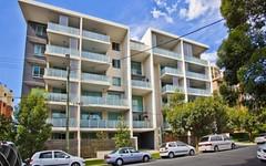 103/8 Station Street, Homebush NSW