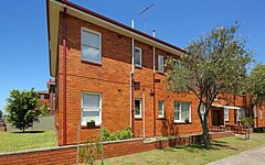 5/106 The Grand Parade, Brighton Le Sands NSW