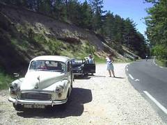 mot-2006-remoulins-pic_0060_mont-ventoux-foothills_800x600