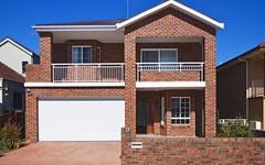 15 Boyce Road, Maroubra NSW