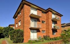 21/56 Houston Road, Kingsford NSW