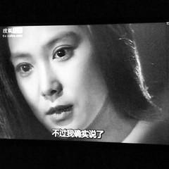 浅野温子 画像47