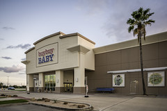 buy buy BABY (Mabry Campbell) Tags: usa retail logo photography us photo texas photographer exterior realestate unitedstates image unitedstatesofamerica houston property september photograph commercial storefront anchor 100 24mm shoppingcenter f56 brand client goldenhour businesses fineartphotography 2014 retailer tiltshift architecturalphotography tenants cushing commercialphotography commercialrealestate commercialproperty buybuybaby commercialexterior harriscounty powercenter architecturephotography jll tse24mmf35l houstonphotographer ¹⁄₃₀sec willowbrookarea retailexterior businessstorefront mabrycampbell retailshoppingcenter willowbrookplaza 20140910h6a8319 september102014