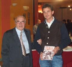 176-premio-a--pellegrini-giuseppe-endurista-2010_11270065