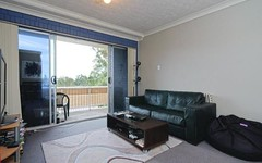8/57 Nesca Parade, Newcastle NSW