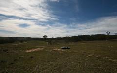493 Manar Road, Bungendore NSW
