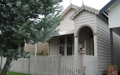 225 Denison Street, Broadmeadow NSW