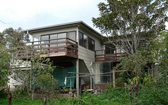 24 Pall Mall, Ventnor VIC
