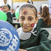 Gaza rehabilitation project / September 2014