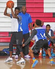 D126910A (RobHelfman) Tags: sports basketball losangeles highschool tournament laces crenshaw westchestersummertournament westchestersummertipoff