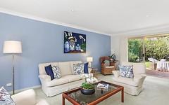 35A Waratah Street, Mona Vale NSW