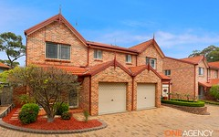 10/10 Owen Jones Row, Menai NSW