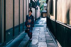 Streets of Ninnen-zaka (Eddy+) Tags: canon 7d 1022mm usm landscape portrait wideangle