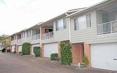 4/24 Tomaree Street, Nelson Bay NSW