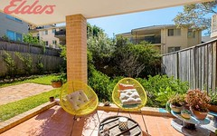 2/29-31 Linda St, Hornsby NSW