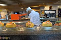 JPA_8762 (nobilefamily) Tags: japon tokyo gastronomie shushi